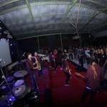Luncurkan Album, Band Ska Lokal Wonogiri Persembahkan Lagu untuk Bupati Joko Sutopo