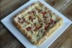 INFO BELANJA : Jackstar Resto di Jl. Slamet Riyadi Ini Punya Pizza Kotak