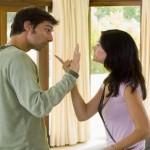 TIPS KELUARGA : Ingin Harmonis, Bantu Pasangan Menghilangkan Kebiasaan Buruk