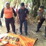 PENEMUAN MAYAT SUKOHARJO : Warga Nguter Temukan Jasad Perempuan Mengapung di Sungai