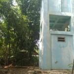 KORUPSI WONOGIRI : Soal Proyek Sumur Bor Disidik Kejari, PPK Bungkam