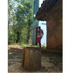 KORUPSI WONOGIRI : Penentuan Lokasi Proyek Sumur Bor Hanya Berdasar Perkiraan