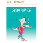 KISAH LUCU : Ah Tenane Jon Koplo: Salah Pilih CD