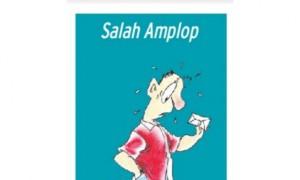 Ah Tenane Jon Koplo Solopos 12 Juli 2017 (JIBI/Solopos)