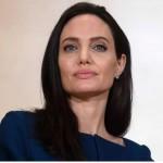 Stres Cerai dengan Brad Pitt, Angelina Jolie Jatuh Sakit
