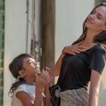 Jadi Sutradara, Cara Angelina Jolie Cari Bintang Film Dianggap Sadis