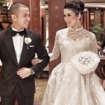 2 Bulan Menikah, Mantan Istri Samuel Rizal Lahirkan Anak Kedua