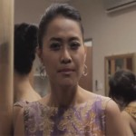 Film Wage Ambil Gambar di Kota Lama, Putri Ayudya Hayati Peran
