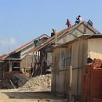 BANDARA KULONPROGO : Jaringan Listrik di Lahan Relokasi Mulai Disiapkan