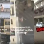 Kakak Beradik yang Terjun Dari Apartemen di Bandung Alami Gangguan Psikis 8 Tahun