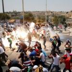 Liga Arab Sebut Israel Bermain Api dengan Negara Islam