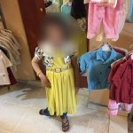 KISAH TRAGIS : 3 Tahun Jadi Budak ISIS, Impian Bocah Ini Bikin Haru