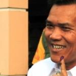 PILKADA 2018 : Nelayan Rembang Dukung Musthofa ke Pilgub Jateng