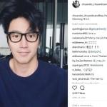TRENDING SOSMED : Ganteng Maksimal! Pria 50 Tahun Ini Dikira Remaja