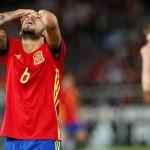 TRANSFER PEMAIN : Tolak Barca, Ceballos Pilih Madrid