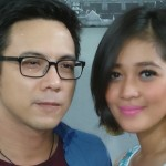 Gugatan Cerai Gracia Indri Ditolak PN Bandung
