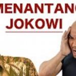 Tantang Jokowi, Deddy Corbuzier Sindir Kasus Penistaan Lambang Negara