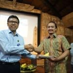 FESTIVAL KESENIAN YOGYAKARTA 2017 : Penyelenggara Janjikan Kesegaran Baru