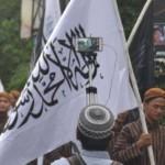 Pemkab Sukoharjo Telusuri Keterlibatan PNS di HTI