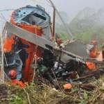 Helikopter Basarnas Jatuh, Komisi V Tuntut Penjelasan