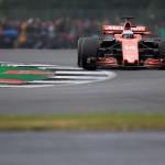 FORMULA ONE 2017 : Bertahan Atau Berpisah dengan Honda, McLaren?