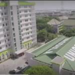 KAMPUS DI SEMARANG : Unissula Tangkap Joki Ujian Masuk