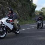 All New CBR250RR Modifikasi Honda Dream Ride Project Mulai Mengaspal
