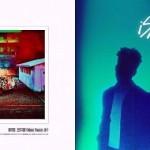 K-POP : G-Dragon Dituding Jiplak Lagu Rapper Amerika