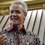 Elite PDIP Masih Percaya Ganjar Kembali Menangi Pilkada Jateng