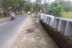 INFRASTRUKTUR SLEMAN : Pembangunan Drainase Ditarget Selesai 2019, Ini Penyebabnya