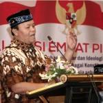 Kata HNW, Dana Haji untuk Umat Islam, Bukan Infrastruktur