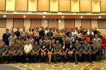 HOTEL DI JOGJA : Halal Bihalal, Harper Mangkubumi Apresiasi Staff