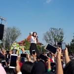 KONSER MUSIK : Hari Ini, Inbox Kembali Live di Karanganyar, Dilanjut Festival Kuliner