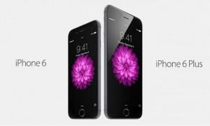 Iphone menunjukkan pukul 9.41 AM (India.com)
