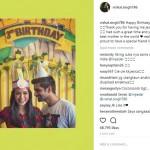 Ikuti Jejak Ayu Ting Ting, Jedar Pacaran dengan Aktor Bollywood?