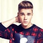 Batalkan Purpose Tour, Justin Bieber Ingin Belajar Agama?