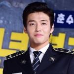 K-POP : Segera Wamil, Kang Ha Neul Lepas Drama Bad Guys