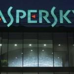 Kapersky Luncurkan Antivirus Gratis