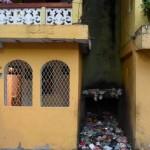 Ratusan Orang di Sri Lanka Tewas karena Wabah DBD