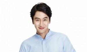 Lee Kwang Soo (Allkpop)