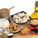 TIPS DIET : Wah, Ternyata Lemak dan Protein Bikin Tubuh Cepat Kurus