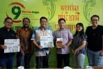Asian Youth Day ke-7, 2.000 Orang Muda Katholik Se-Asia akan Belajar Multikultur di Jogja