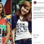 TRENDING SOSMED : Ngaku Lebih Cantik dari Ayu Ting Ting, Wanita Ini Di-bully