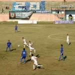 Asprov PSSI Matangkan Konsep Liga 3