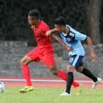 Ini Jadwal Semifinal Liga 3 Zona Jateng dan Klasemen Akhir Grup E