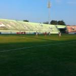 LIGA 2 : Persis Solo Bekuk Sragen United 2-1
