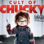 Poster Cult of Chucky (Firstshowing.net)