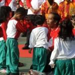 Bela Prabowo, Fadli Zon Sebut Hidup Zaman Jokowi Makin Susah