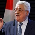 Palestina Tolak Abu Dis Jadi Ibu Kotanya