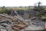 Pengadilan Negeri Wates Dinilai Salah Eksekusi Tanah, Begini Ceritanya